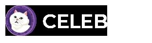 CELEB 셀럽